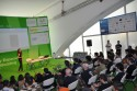 Campus Party 2011 - Valencia