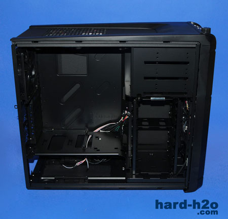 Ampliar Foto Caja Thermaltake Element G