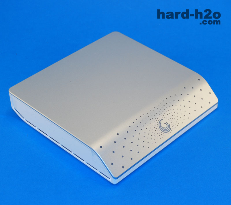 seagate freeagent goflex 500gb owners manual