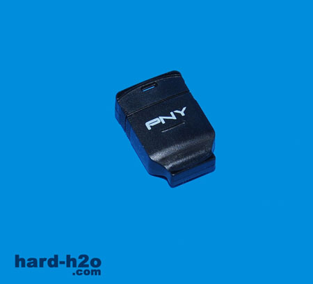 Ampliar Foto Memoria USB PNY Attaché Evolutive