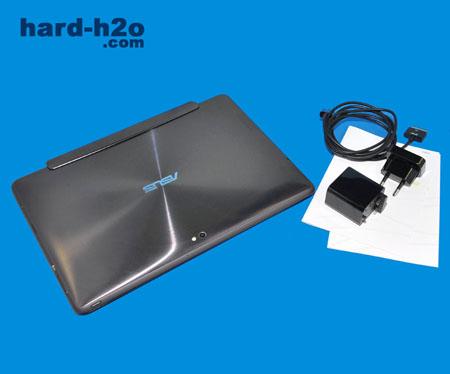 Tablet Asus Transformer Prime Tf201 Hard H2o Com border=