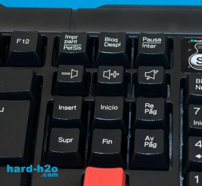 a4tech-x7-g700-07.jpg
